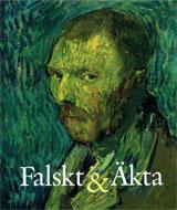 Falskt & Äkta av Görel Cavalli-Björkman