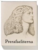 Prerafaeliterna