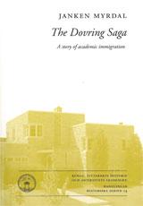 The Dovring Saga