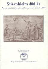 Stiernhielm 400 år