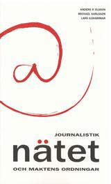 Journalistik nätet och maktens ordningar
