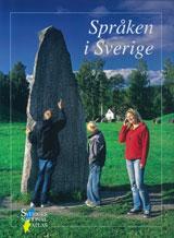 Språken i Sverige