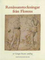 Renässansteckningar från Florens Ur Giorgio Vasaris samling