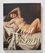 Lust & Last