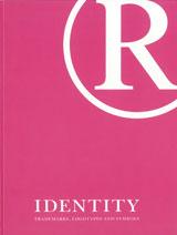 Identity Trademarks, Logotypes and Symbols
