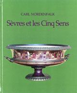 Sèvres et les Cinq Sens