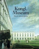 Kongl. Museum Rum för ideal och bildning