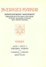 Närke I:2