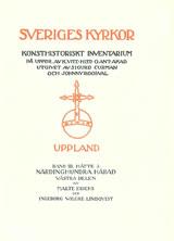 Uppland III:3