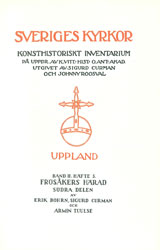 Uppland II:5