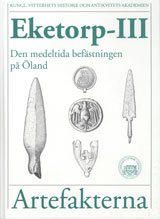 Eketorp III