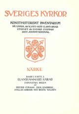 Närke I:3