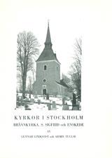 Stockholm VIII:3
