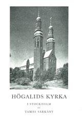 Stockholm VII:4
