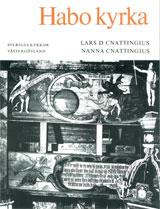 Västergötland II:1