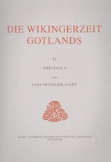 Die Wikingerzeit Gotlands II