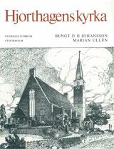 Stockholm IX:3