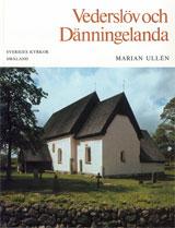 Småland V:3