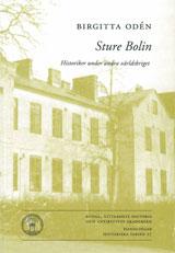 Sture Bolin
