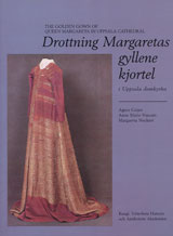 Drottning Margaretas gyllene kjortel