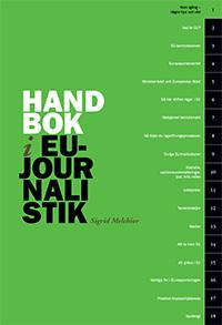 Handbok i EU-journalistik
