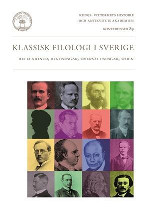 Klassisk filologi i Sverige