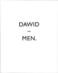 DAWID - MEN.