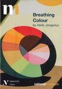 Breathing Colour (eng)