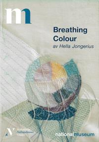 Breathing Colour (swe)