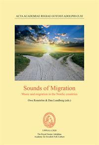 Sounds of Migration