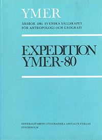 Expedition Ymer-80