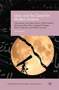 Islam and the Quest for Modern Science