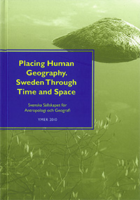 Placing Human Geography