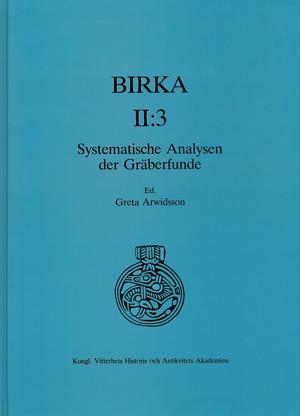 Birka II:3
