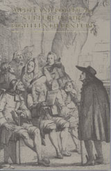 Media and Political Culture in the Eighteenth Century