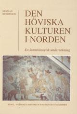 Den höviska kulturen i Norden