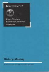 History-Making