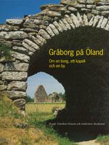 Gråborg på Öland