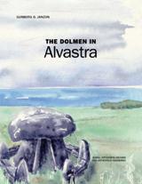 The Dolmen in Alvastra