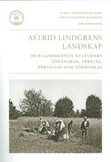 Astrid Lindgrens landskap