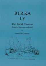 Birka IV