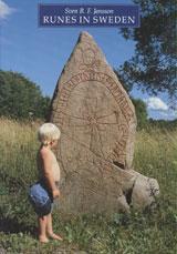 Runes in Sweden