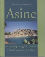 Asine