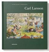 Carl Larsson (eng)