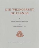 Die Wikingerzeit Gotlands I