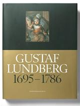 Gustaf Lundberg 1695-1786