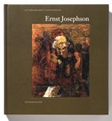 Ernst Josephson