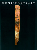Mumieporträtt En konstbok från Nationalmuseum