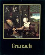 Cranach och den tyska renässansen