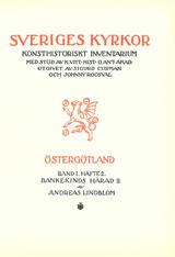 Östergötland I:2